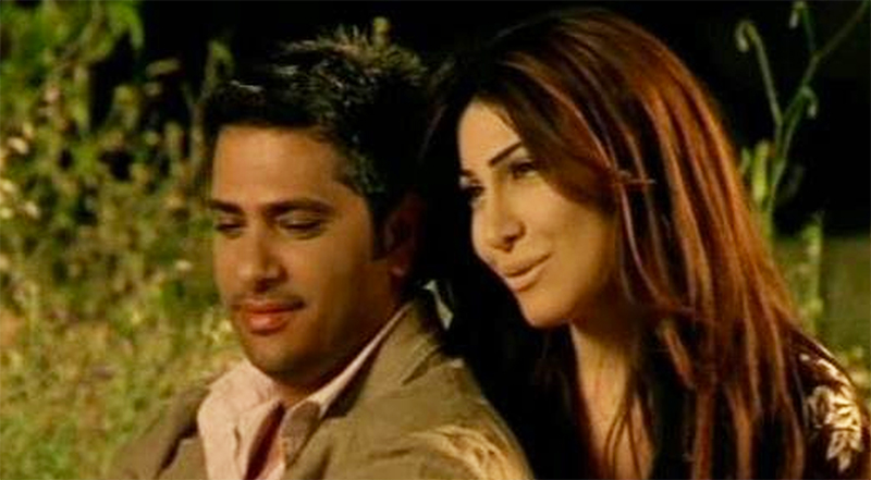Best Arabic duet songs of all time in just one list
