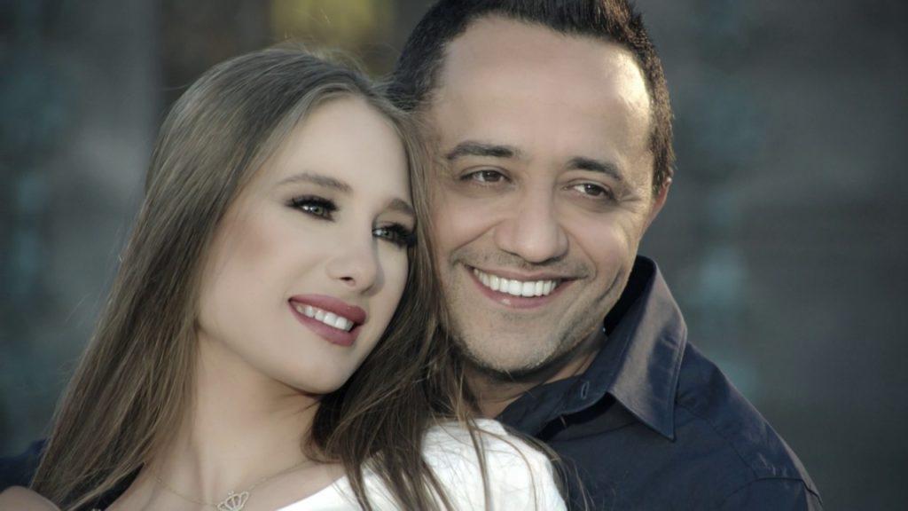 Ali Deek - Al Qaleb Ghaleb