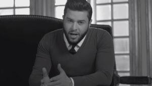 Mohamed AlSalim - Aaouf El Denia