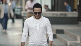 Hussein El Deek - Al Waed Waed
