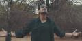 Yassine Jarram - Despacito & Tabat We Nabat (Mashup)
