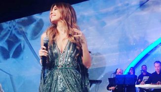 nancyajram_wedding