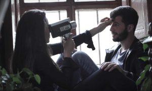Marwan Youssef - Rafed Saddek
