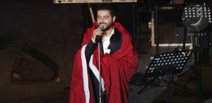 nassif zeytoun carthage