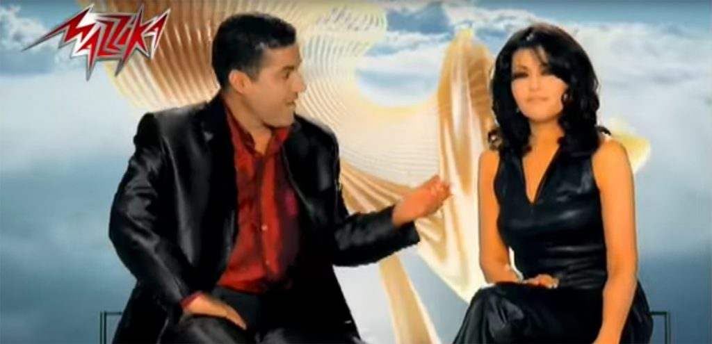 arabic duet songs duets youm wara youm