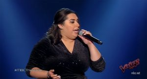 mbc the voice 4 episode 12