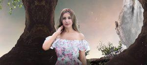 jannat enta el ehsas arab top 10
