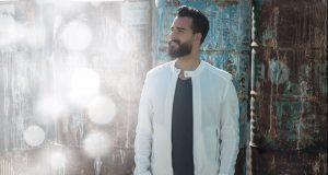 new arabic songs toni qattan