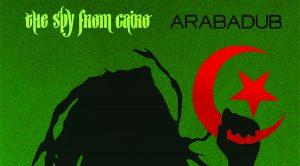 spy of cairo