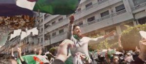 l'algerino algerie mi Amor