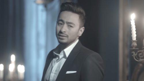 Hamada Helal - Estaktarouk Alaya