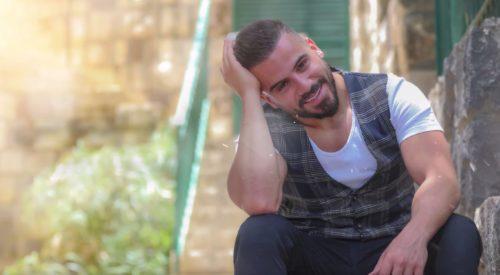Eyad Tannous Isshak Tiida