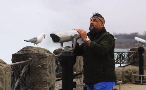 Hussam AlRassam - AlMraya