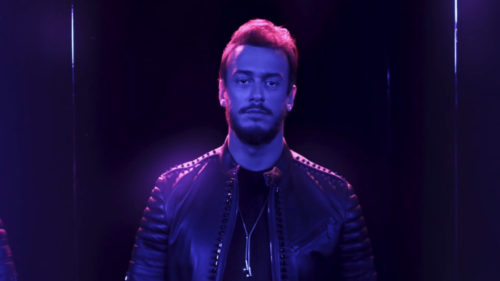 saad lamjarred njibek top 20