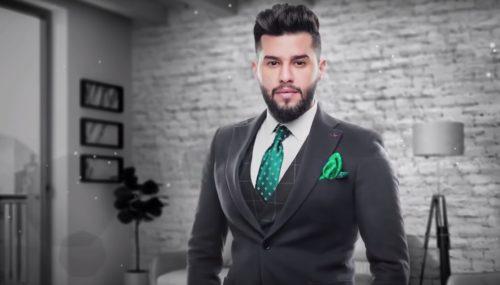Mohamed Alsalim – Aboya Boya