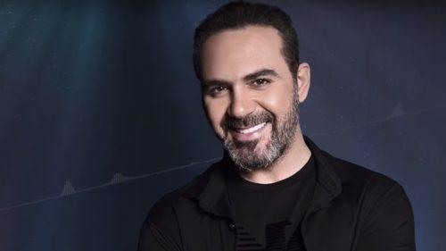 Wael Jassar - Betlabak
