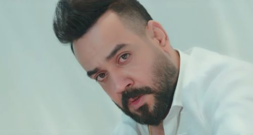 Ali Jassim Aktb Risala