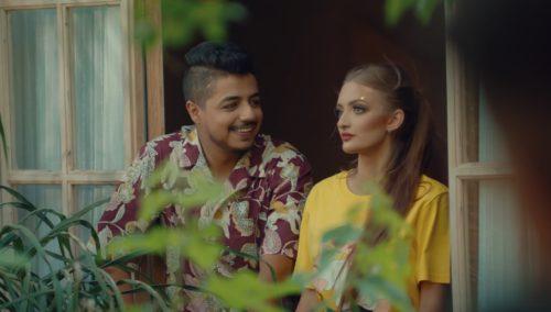 Ihab Amir - Mcha L'amour