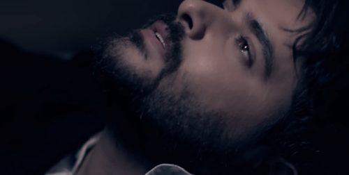 Nassif Zeytoun - Wassellik Khabar