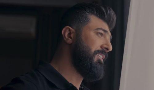 Saif Nabeel - Kol Youm Elk Ashtak