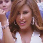 Najwa Karam Baasha Tafasilak
