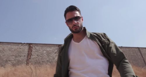 Yacoub Shaheen - Dallil