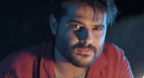 nassif zeytoun faregouni music video