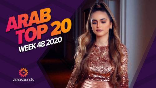Arab Top 20 week 48 2020