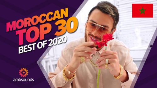 Top 30 moroccan songs of 2020