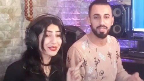 basbousa tiktok song viral