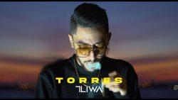 7Liwa – Torres