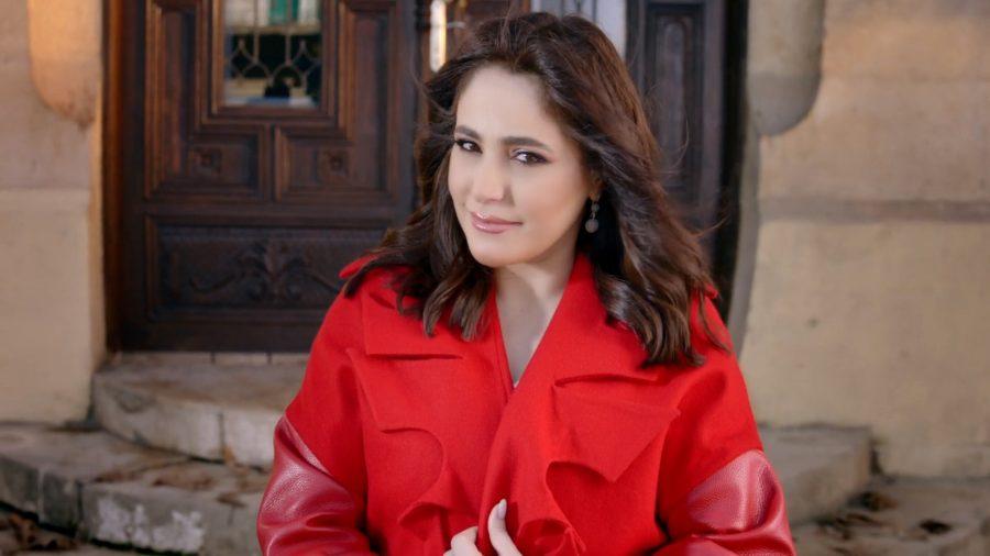 Abeer Nehme - Haidi El Deni