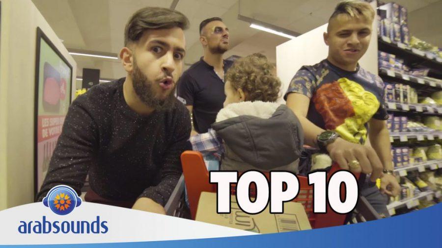 arab-top-10-week-43-2016