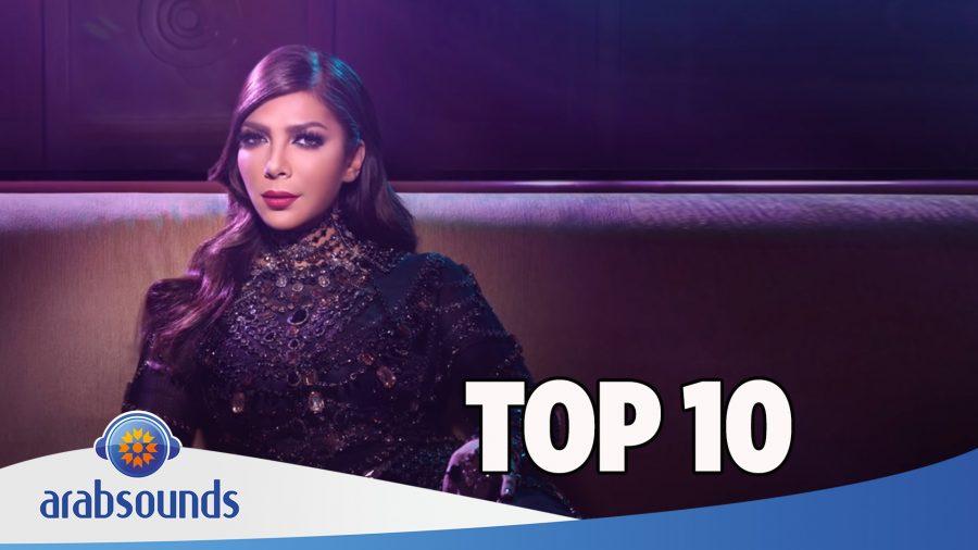 arab-top-10-week-46-2016