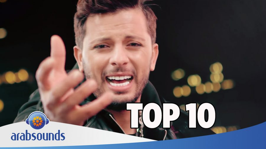 arab-top-10-week-47-2016-v2