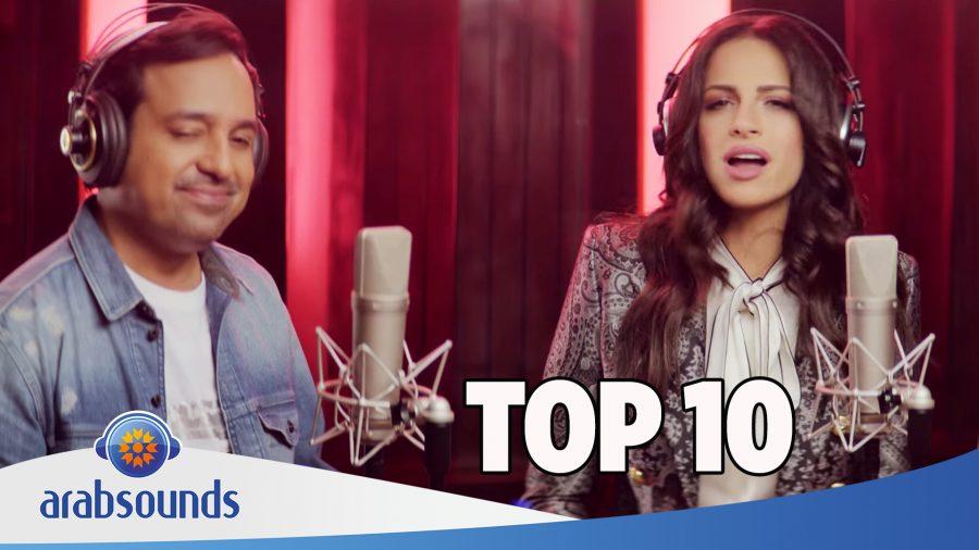 arab-top-10-week-51-2016