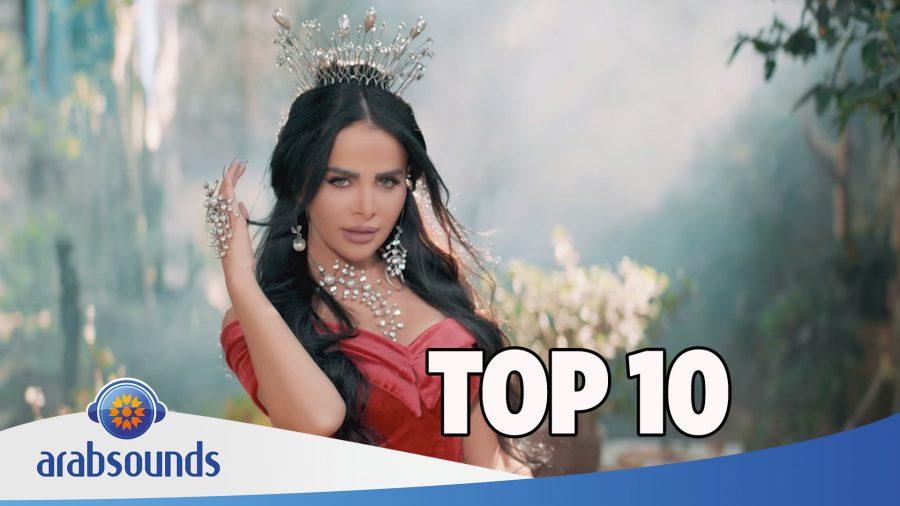 arab-top-10-week-52-2016