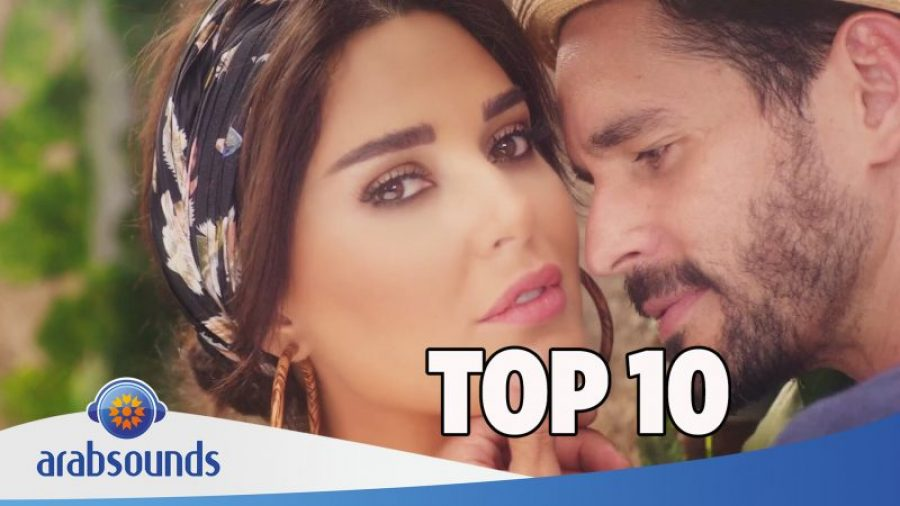 arab_top-10-week-37