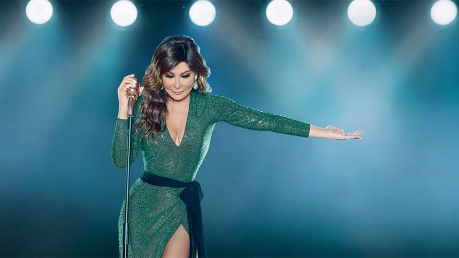 ELISSA_TOP_20_WEEK_31_2018
