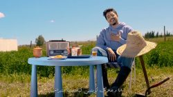 Ihab Amir - HIKAYAT (EXCLUSIVE Music Video) (إيهاب أمير - حكايات (فيديو كليب حصري.mp4.00_01_10_00.Still001