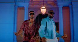 Mohamed Ramadan & Gims - YA HABIBI (Official Music Video) محمد رمضان و ميتري جيمس - يا حبيبي.mp4.00_03_18_27.Still001