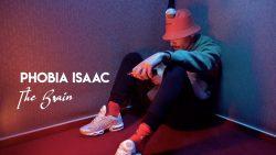 Phobia Isaac - The brain.mp4.00_00_01_13.Still001