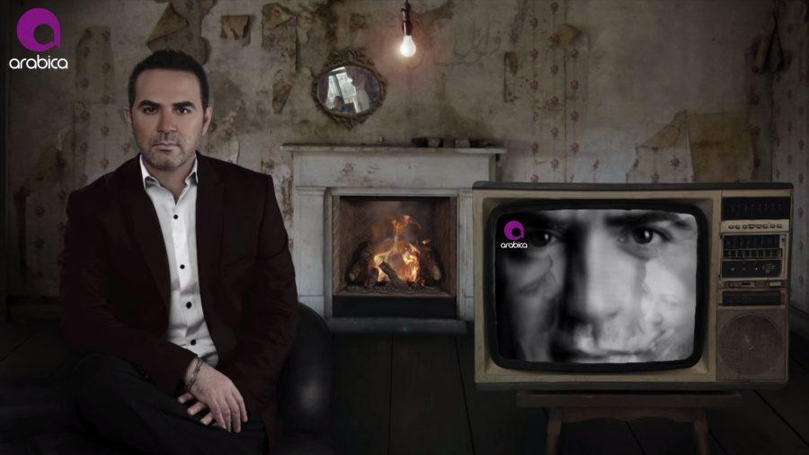Wael Jassar - We btes2aleeni