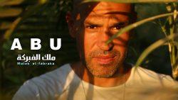 Abu – Malek El Fabraka