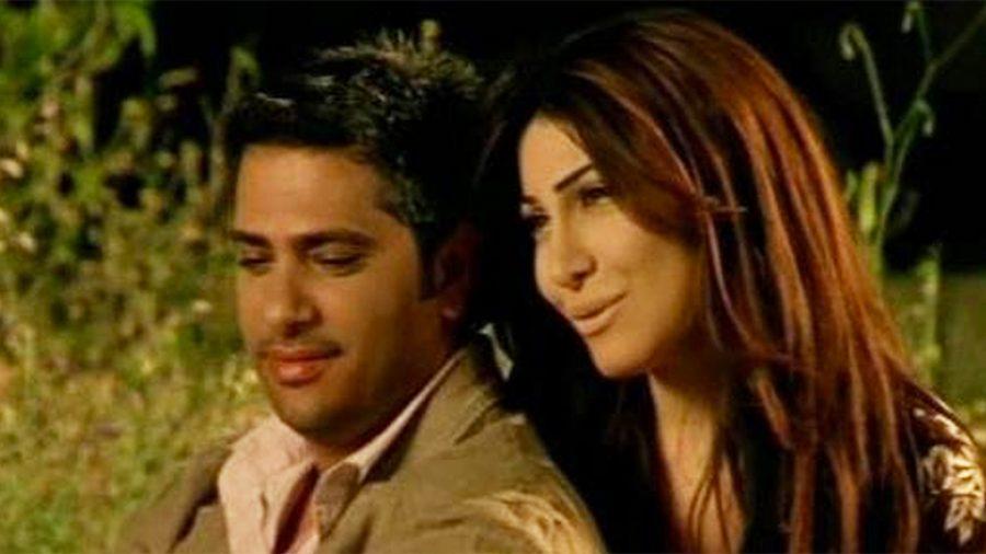 akhedny maak arabic duet songs