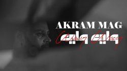 Akram Mag – Way Way