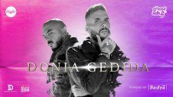 Amir Eid ft. Mahmoud El Esseily – Donia Gedida