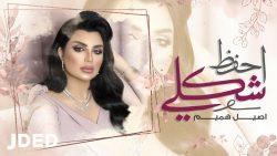 Aseel Hameem – Ehfaz Shakli