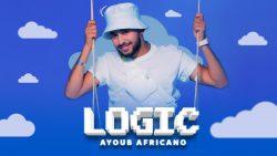 Ayoub Africano – Logic