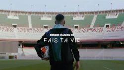 Didine Canon 16 – Fais ta Vie